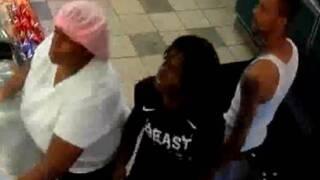 Subway attack image