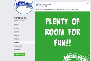 MontanaFair Facebook.PNG