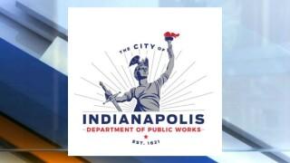 Indianapolis DPW file.jpg