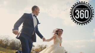 360_weddings exempted from covid19 restrictions.jpg