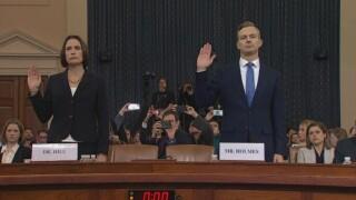 Impeachment Inquiry 11-21-19.jpg