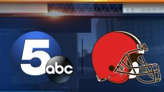 Browns News 5