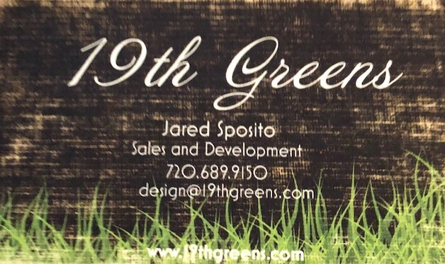 19th Greens Biz Card.jpg