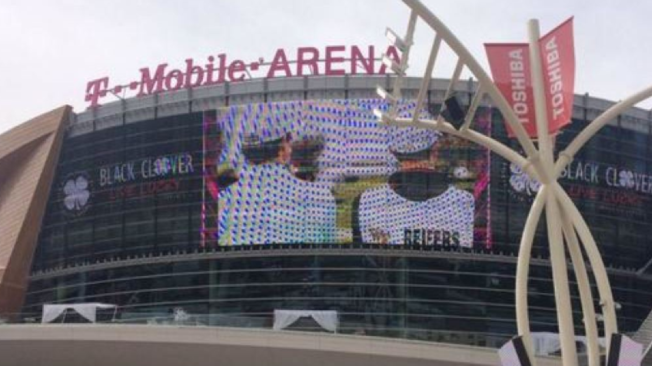 T-Mobile Arena_file.PNG