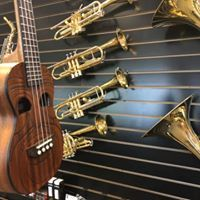 pic 1_trumpet.jpg