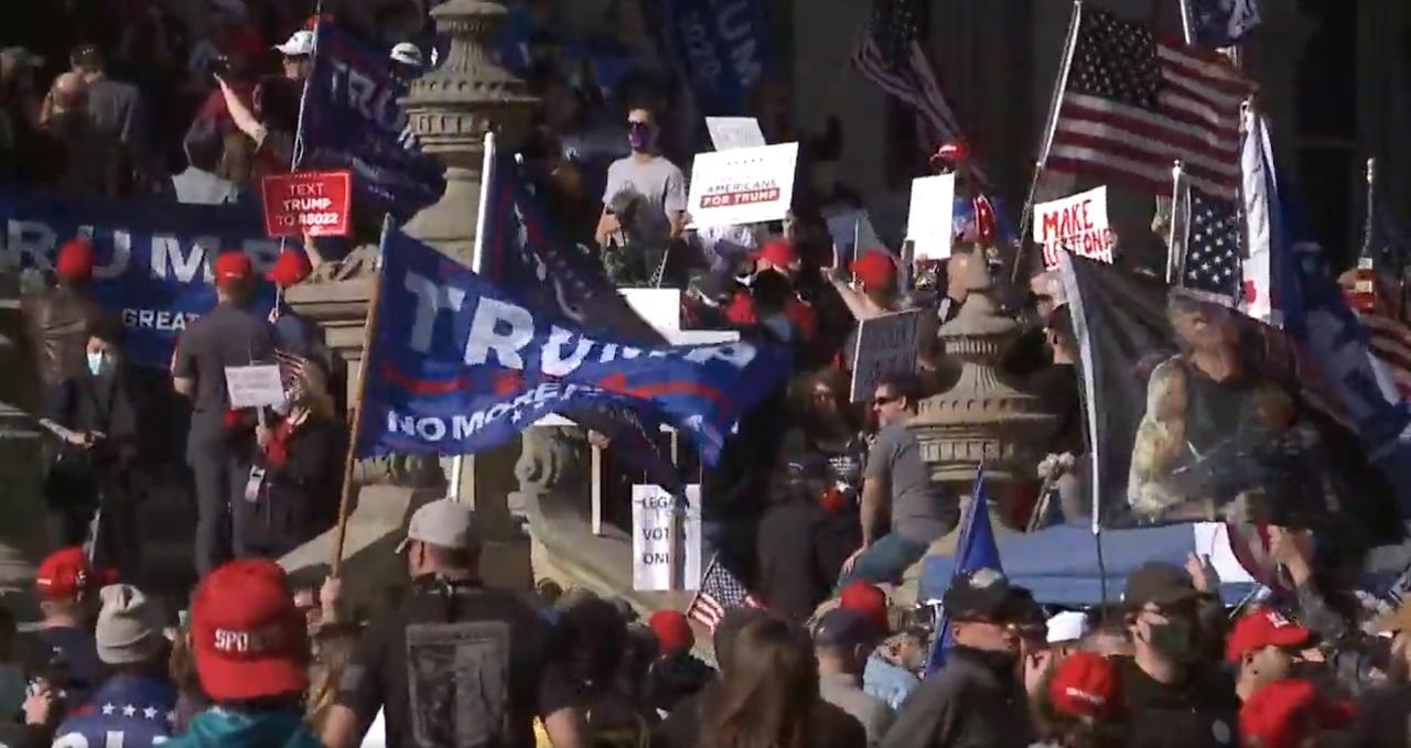 pro-Trump-rally-at-Michigan-State-Capitol-Lansing-November-7-2020.png