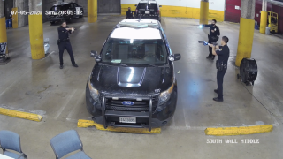 sdpd body cam ois headquarters.png