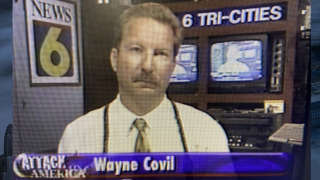 Remember 9.11 WTVR.com featured images (4).png