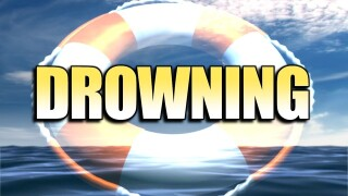 Drowning investigation at Lake Mohave underway