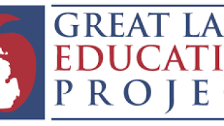 Great Education Lakes Project