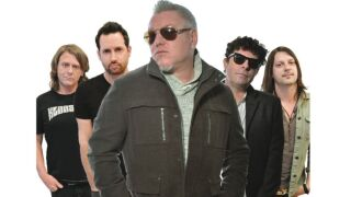 Smashmouth will headline Harvest Howl fundraiser