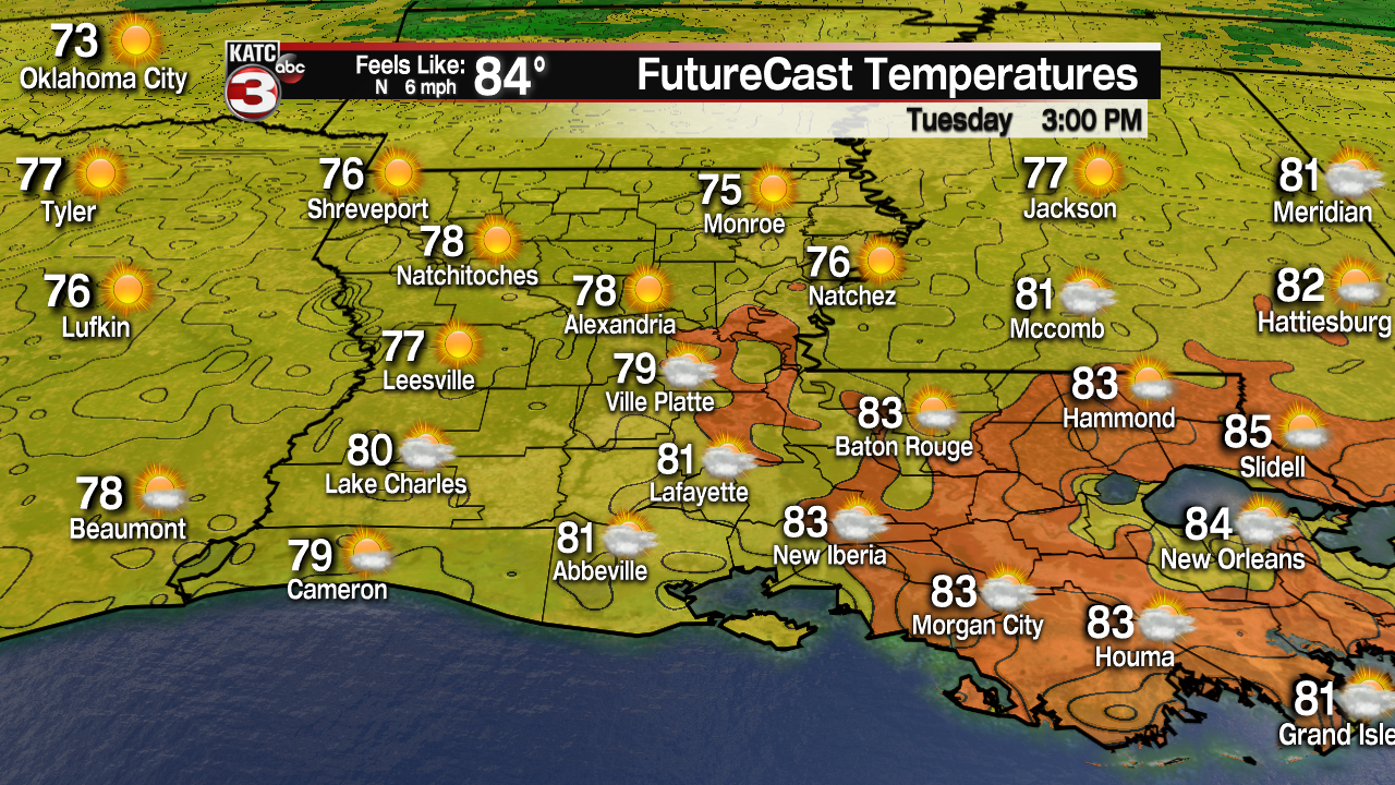 ICAST Next 48 Hour Temps and WX Robtuespm.png