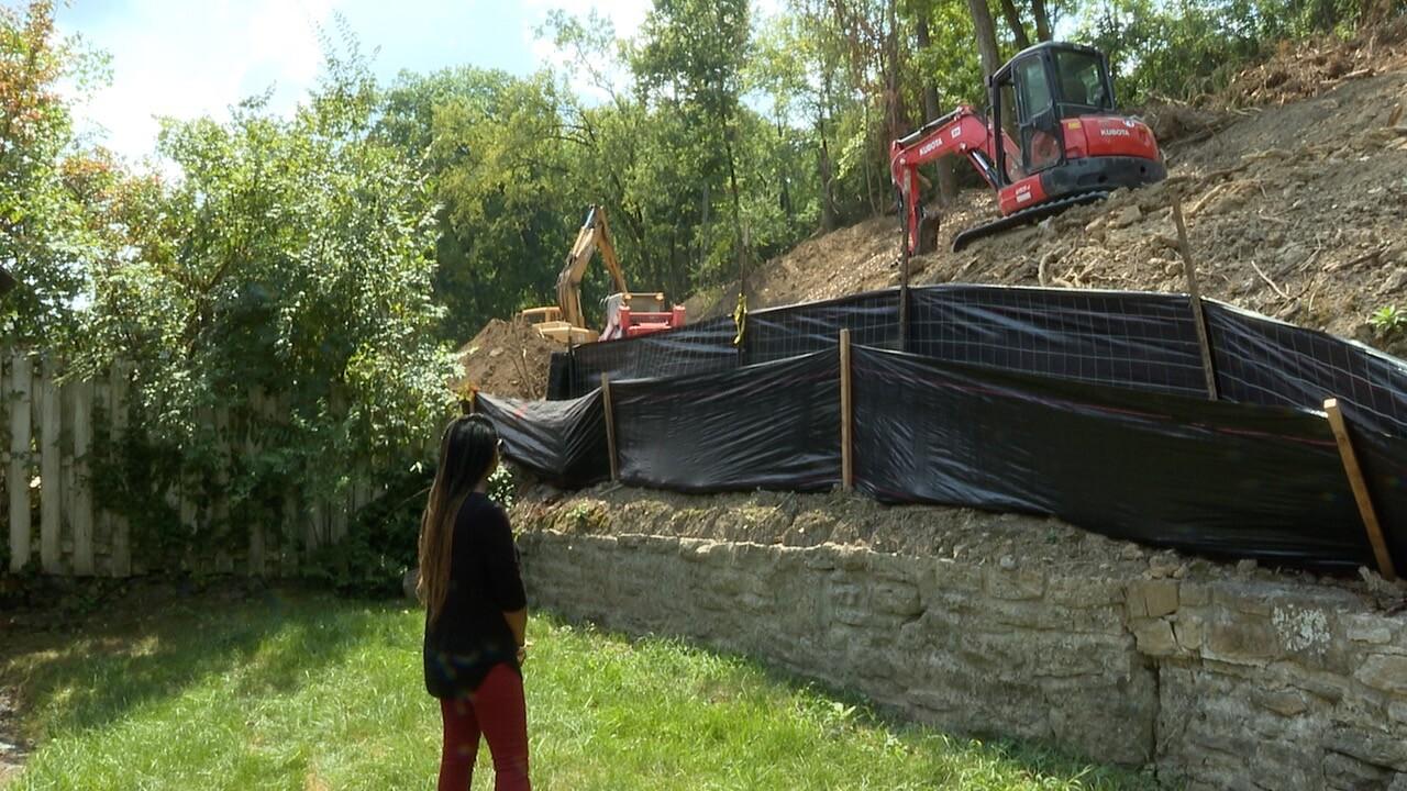 Deanna Lane Oversees Construction.jpg