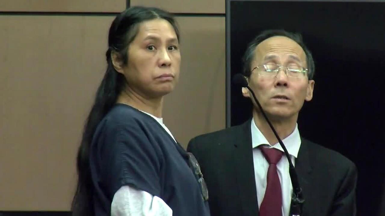 wptv-lu-jing-sentencing2.jpg
