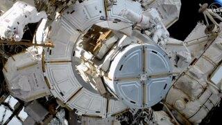 wptv-spacewalk.jpg