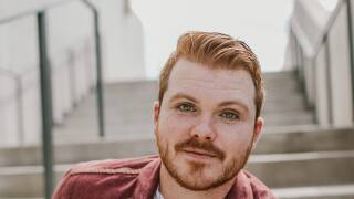 Texas Voices: Trey Rose Music