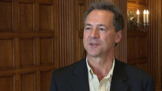 Montana Republican Party says Bullock misused social media accounts in presidential campaign