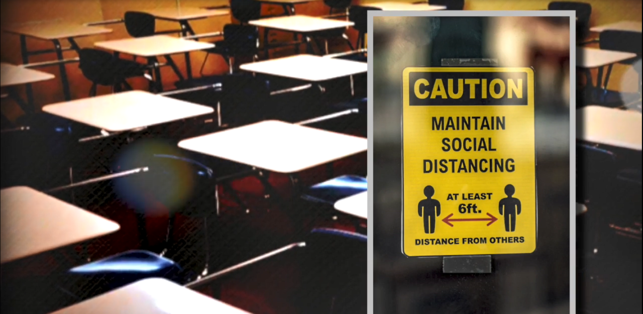 social distance article.PNG