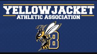 Yellowjacket Athletic Asoc.png