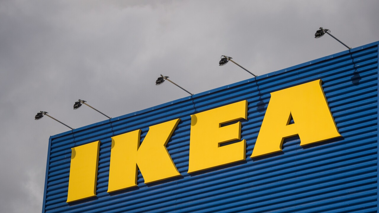 Norfolk city officials approve additional funding for new IKEA