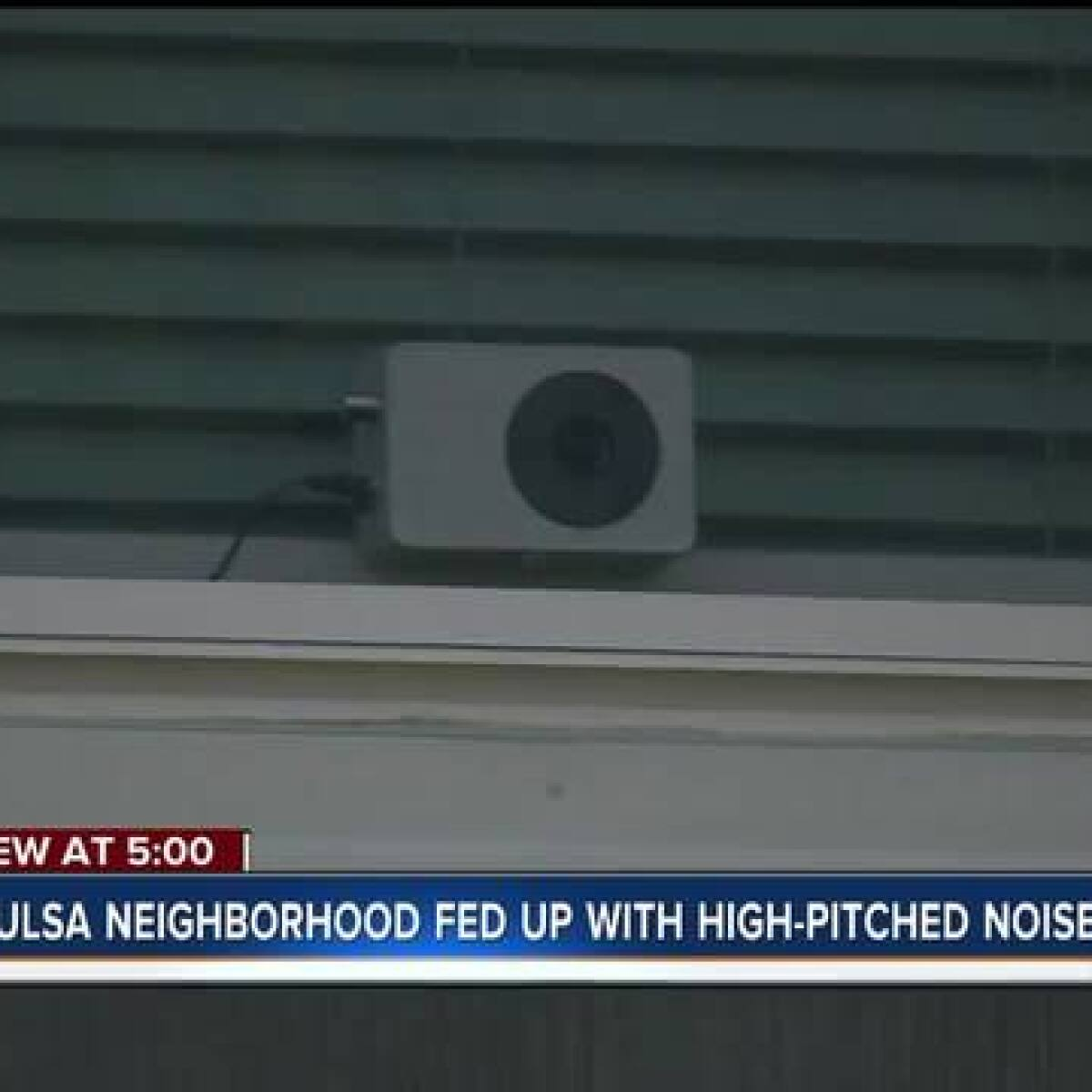 7204846ac » Noise-making device used to stop dogs from barking is affecting Tulsa  teen s ears – 2 Works For You – KJRH.comThe Doggy Blogger