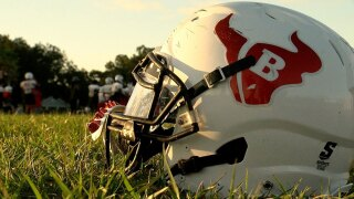 Bloomingdale-High-School-football.jpg