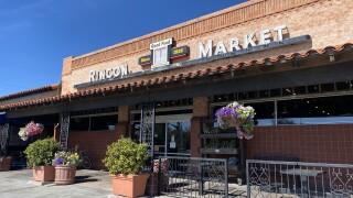 Rincon #1.jpg