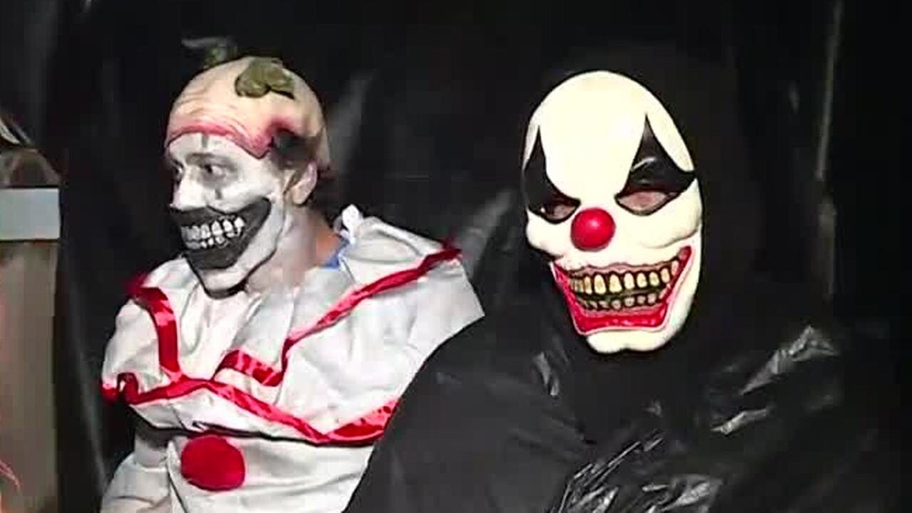 wptv-halloween-clowns.jpg