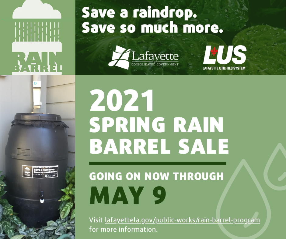 2021 Spring Rain Barrel Sale (3).png