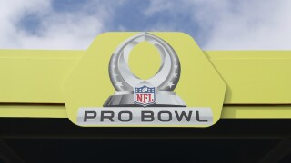 NFL postpones Pro Bowl due to COVID-19