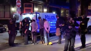 WCPO_cincinnati_protesters_arrested_curfew.jpg