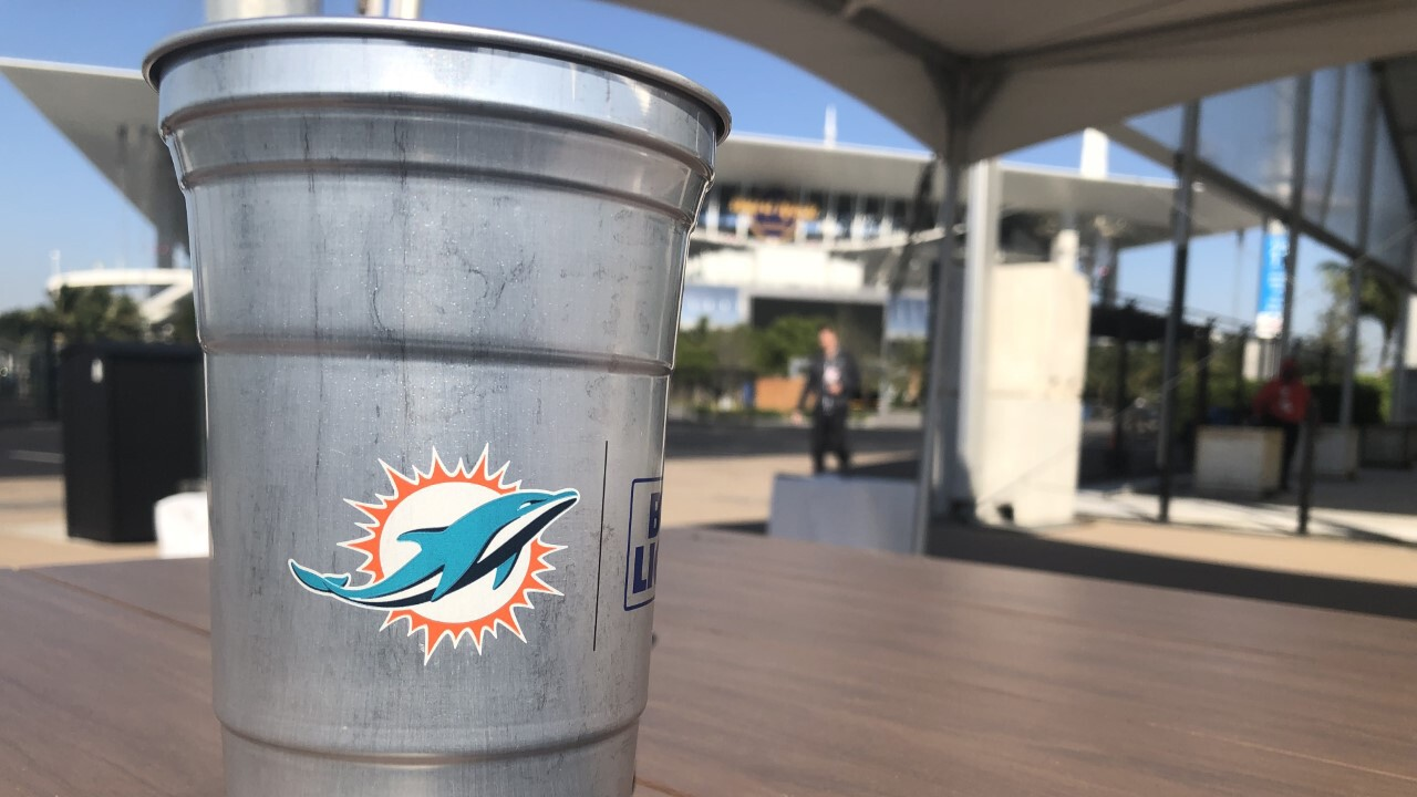 WPTV-HARD-ROCK-STADIUM-DRINK.jpg