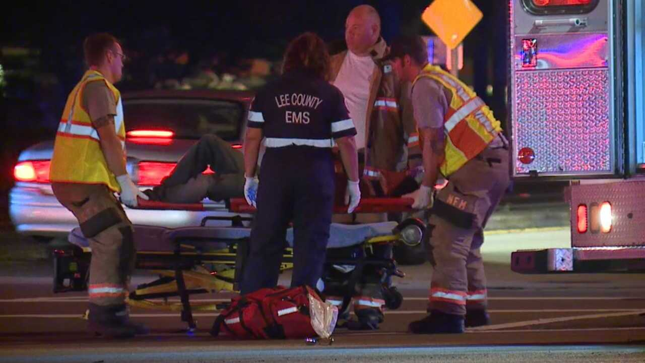 NFM motorcycle crash 1-8-19 1.jpg