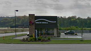 WCPO_taco_bell_hep_a.png