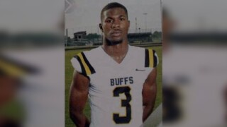 Fort Bend Marshall senior football player allegedly shot and killed by his uncle