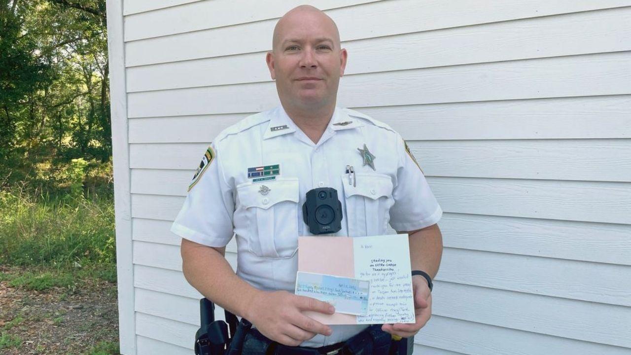 Deputy K.Baker HCSO.jpg