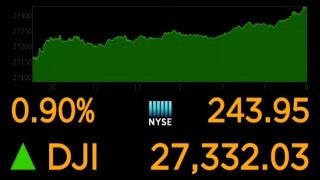 Markets close.jpg
