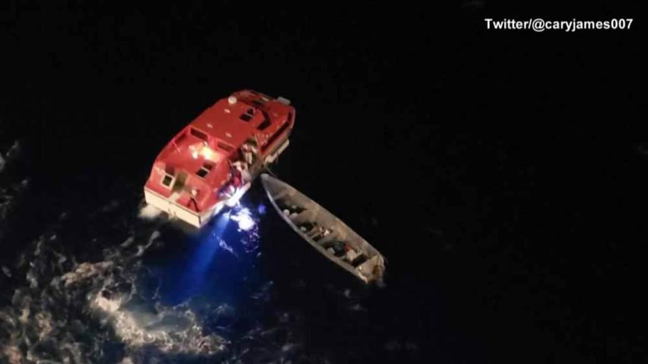 wptv-costa-rican-fishermen-rescued.jpg