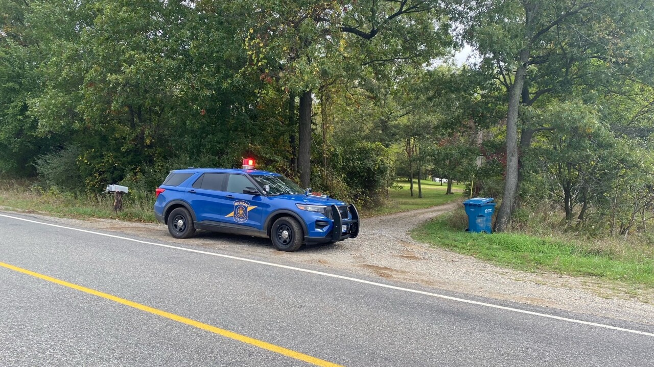msp involved shooting in barry county 10-13-21.jpg