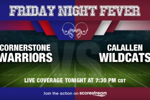Cornerstone_vs_Calallen_twitter_neutralHeadToHead.png