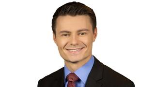 Brandon Michaels