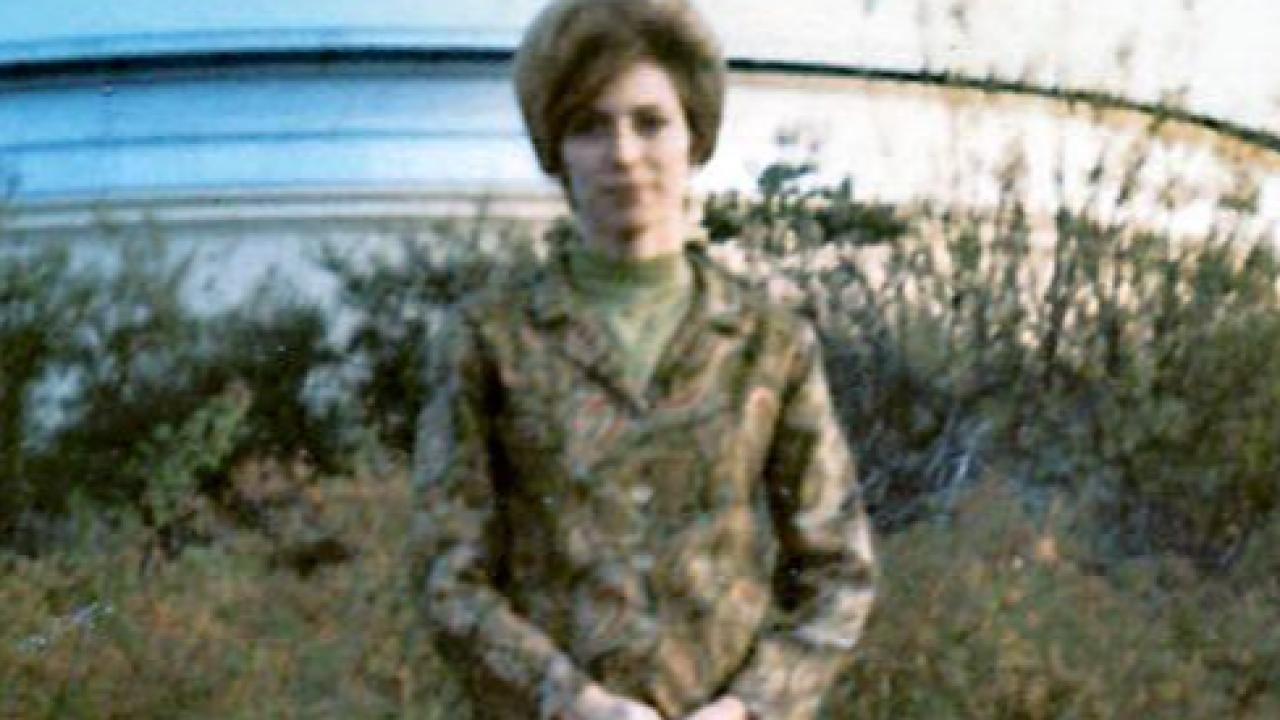 Judith Lynn Furlong.png