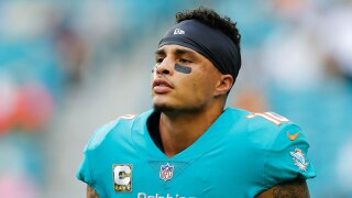 wptv-kenny-stills-.jpg