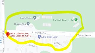 Goguac-Riverside Map (B.C.).JPG