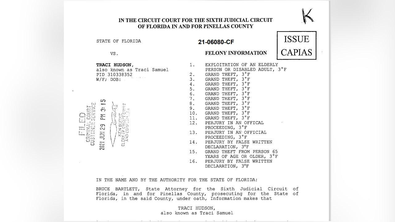 Criminal-information-charging-document-filed-Traci-Hudson.jpg