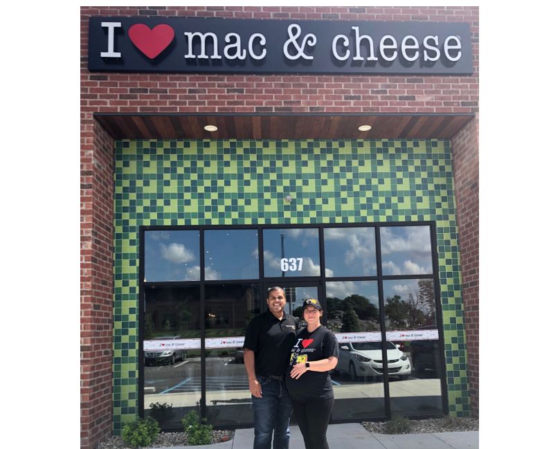 iheartmacandcheese.PNG