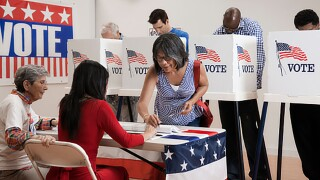 Voting_elections.jpg