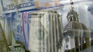 unemployment-florida-money-claims.png
