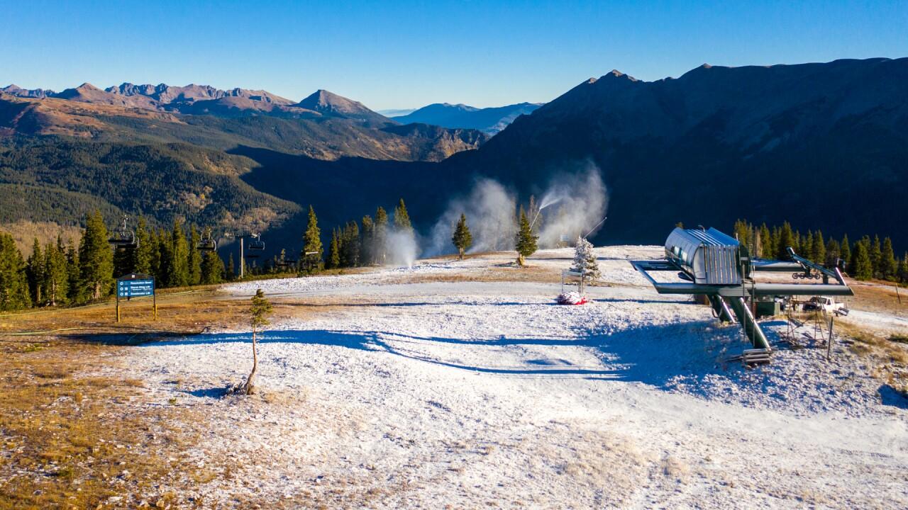 Copper Mountain Snow Making 5.jpg
