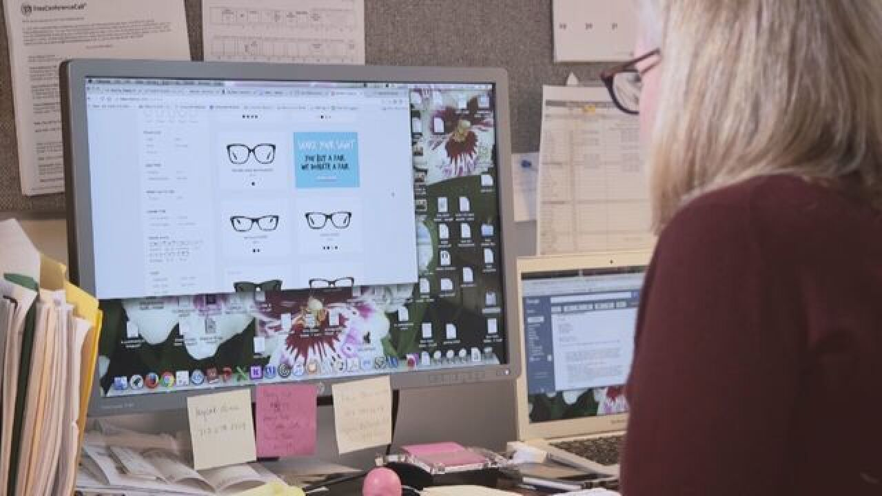 69c14580911b Consumer Reports  Your guide to buying glasses online
